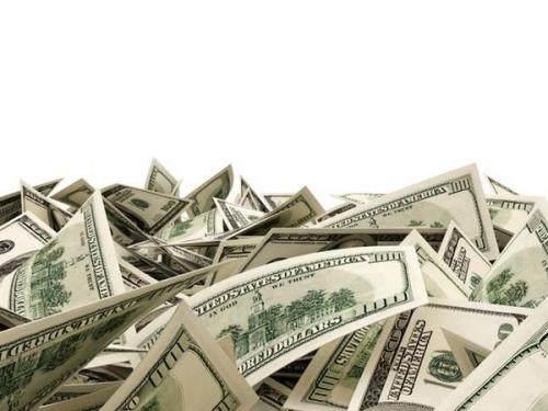 互联网金融及对家庭财富管理的影响