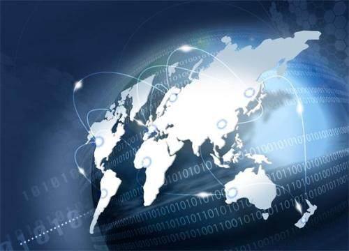 財富管理中的產品和服務平臺整合