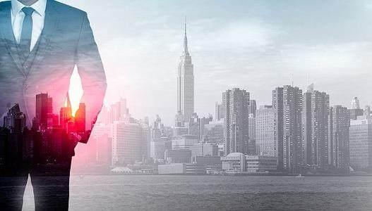 未来银行财富管理行业发展的三个思路