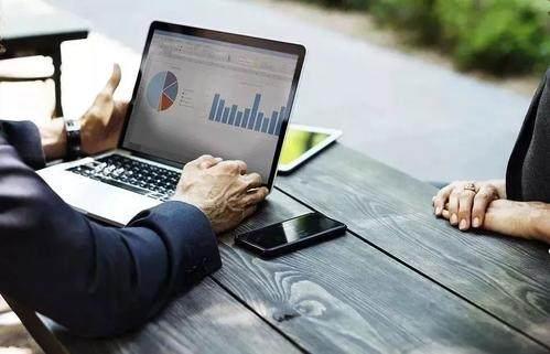 簡單介紹如何建立健全財富管理業務體系