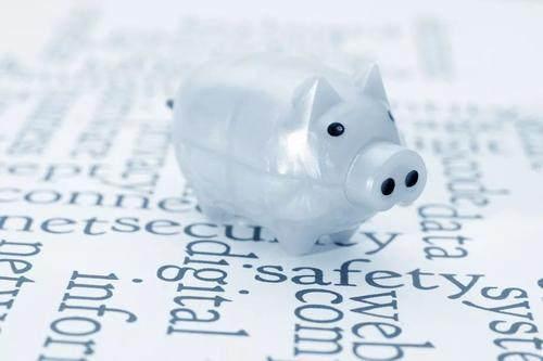 商业银行发展财富管理模式存在的问题