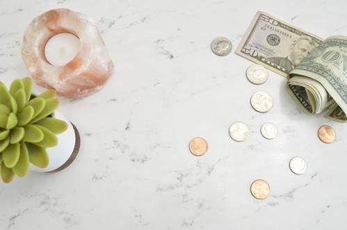 信托为什么能做财富管理