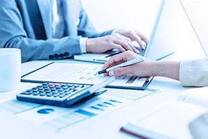 浅析韩国财富管理行业