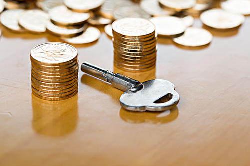 财富管理销售流程