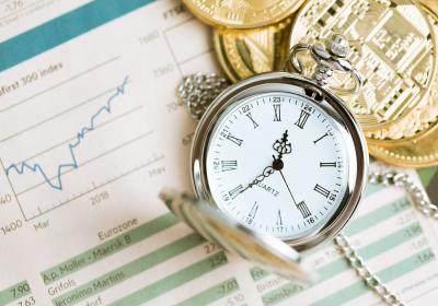 國際財富管理的具體流程