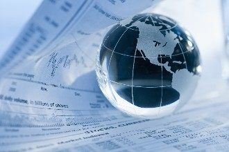淺析財富管理的三個顯著特點