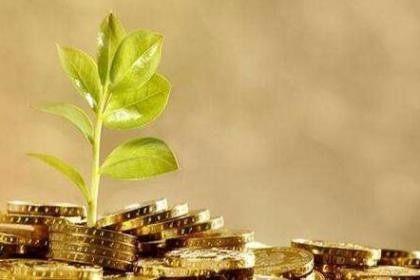 大通全球:助力中產家庭優化財富管理