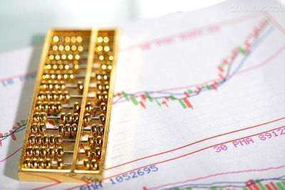 財富管理公司業務發展原則