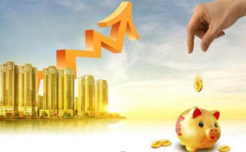 財富管理市場機遇與挑戰并存