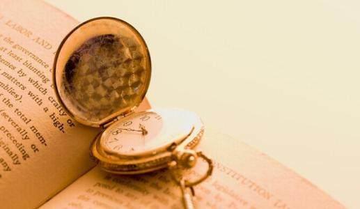 信托公司開展財富管理業務的策略是什么?