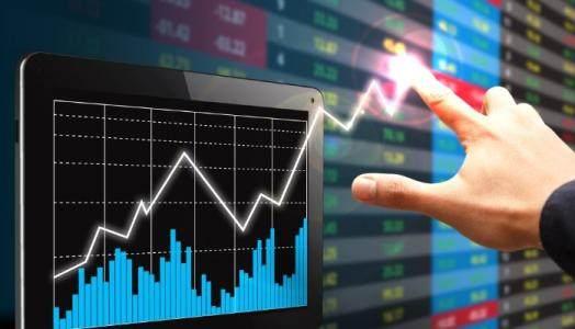 国内金融机构财富管理业务发展面临的矛盾