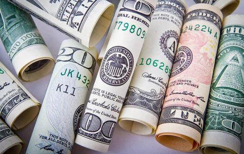 财富管理与资产管理发展历程辨析