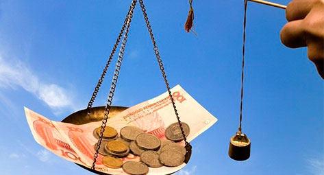 国外财富管理业务的主要监管模式