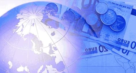 建設證券公司財富管理業務的策略分析