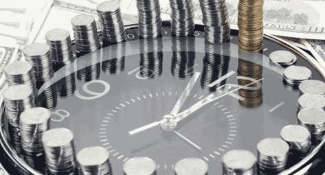 财富管理和资产管理的区别