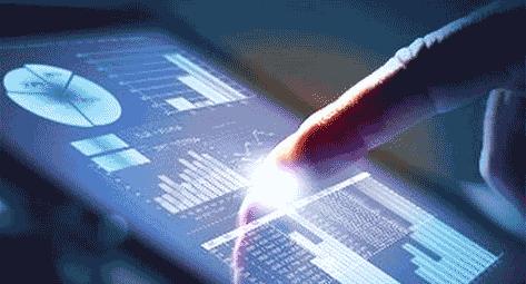 商业银行财富管理业务转型策略