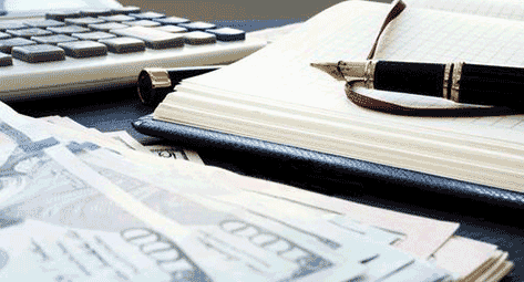 私募股權基金投資管理的建議