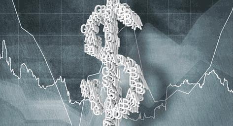 信托公司开展财富管理业务的优势