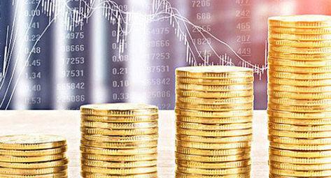金融发展理论对高中生活理财观念的重要影响