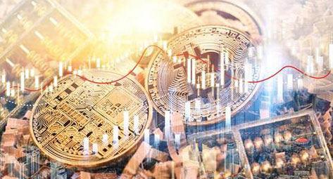 我国私人财富管理法律市场的展望