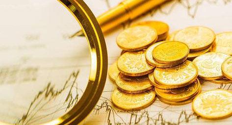财富管理面临的风险