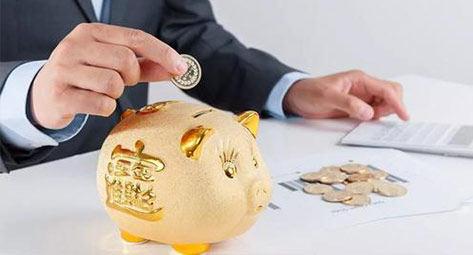 财富管理需要什么样的人才?