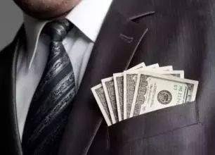 转型财富管理,有决心,还要有恒心