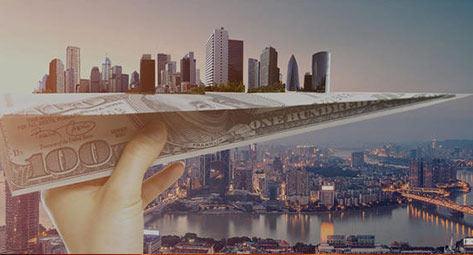 2020年财富管理行业展望:五大关键词