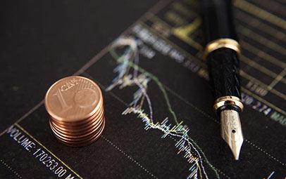 连平:从五中全会精神看财富管理行业七大发展机遇