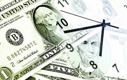 我国财富管理市场客户特性