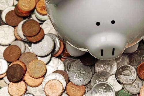 金融科技对财富管理的影响及建议