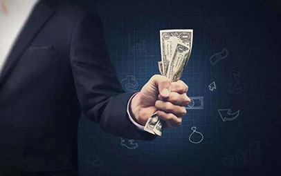 财富管理业务供需双方的风险辨析