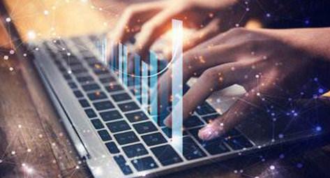 把握行业发展机遇,激发财富管理市场新动力