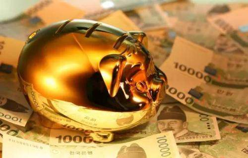 金融與財富管理