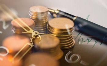 为什么越来越多的投资人选择第三方财富管理平台?