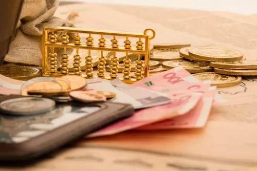 财富管理增值的特性及误区