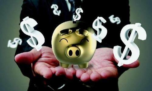 中国第三方财富管理行业的存在问题