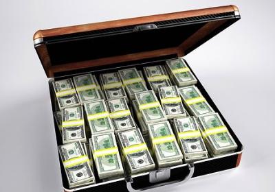您的财富管理理念是否符合您的财务收益?