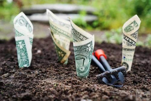 我国银行业开展财富管理业务面对的挑战与对策