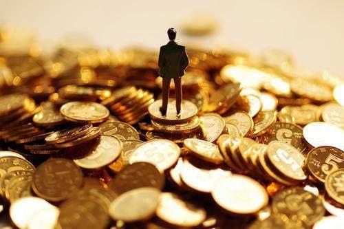 全球财富管理面临的问题及挑战