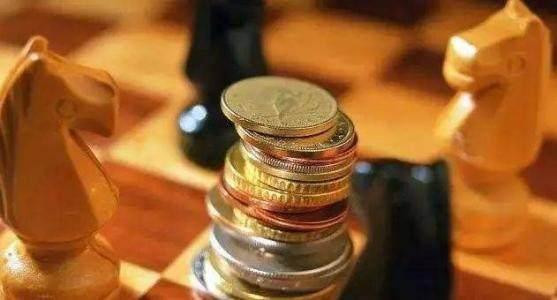 我國金融機構在財富管理業務中存在的問題分析
