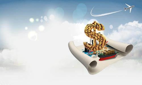 推動全球財富管理市場發展的三大力量