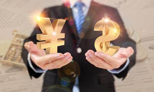 資產配置是理財的首選策略